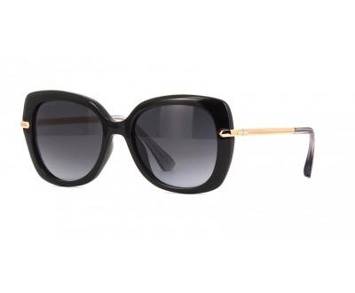Óculos de Sol Jimmy Choo LUDI/S N08 53