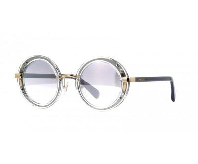 Óculos de Sol Jimmy Choo GEM/S 16UFU 48