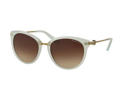 Óculos de sol Michael Kors MK6040 315713 55 ABELA III