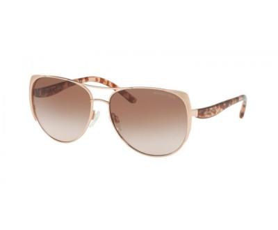 Óculos de sol Michael Kors MK1005 115513 59 SADIE