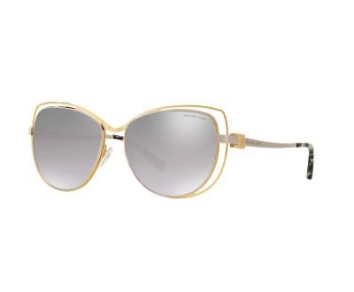 Óculos de sol Michael Kors MK1013 11196V 58 AUDRINA I