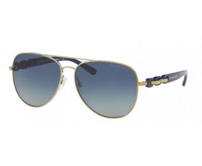Óculos de sol Michael Kors MK1015 11324L 58 PANDORA