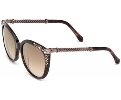 Óculos de Sol Roberto Cavalli RC 979S 57 52G