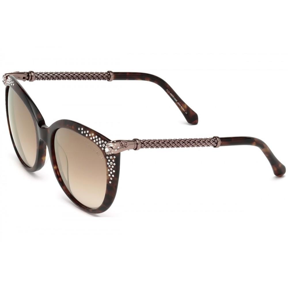 ab7e6e3004b10 Óculos de Sol Roberto Cavalli RC 979S 57 52G - Óticas Online