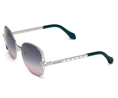 Óculos de Sol Roberto Cavalli RC 974S 56 16B