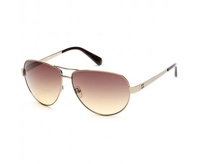 a718fe45a6eb4 Óculos de Sol Guess GU6875 67 32F - Óticas Online