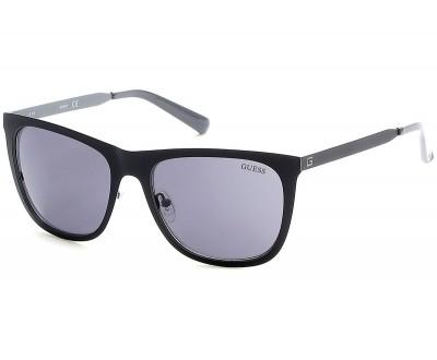 Óculos de Sol Guess GU6881 58 02A