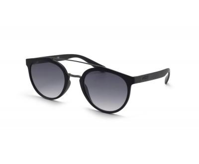 Óculos de Sol Guess GU6890 52 02C