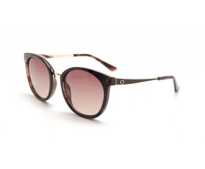 Óculos de Sol Guess GU7459 52 52F