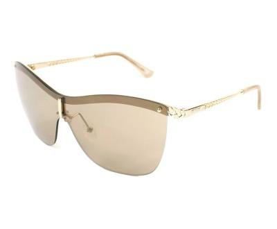 Óculos de Sol Guess GU7471 32G