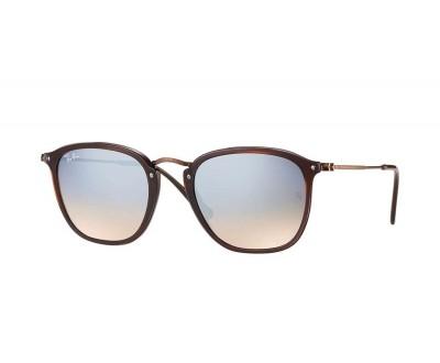 Óculos de Sol Ray Ban RB2448N 62569U 51