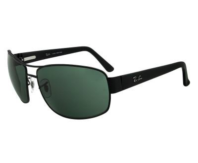 Óculos de Sol Ray Ban RB3503L 006/71 64