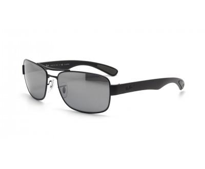 Óculos de Sol Ray Ban RB3522 006/82 64