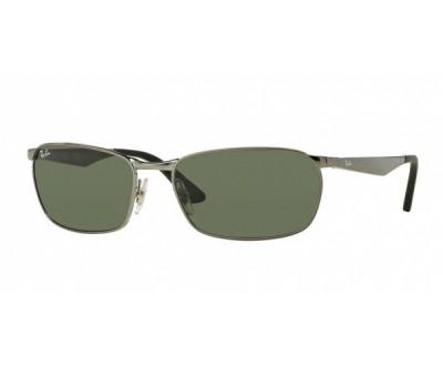 Óculos de Sol Ray Ban RB3534 004 59