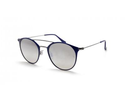 Óculos de Sol Ray Ban RB 3546 90109U 52
