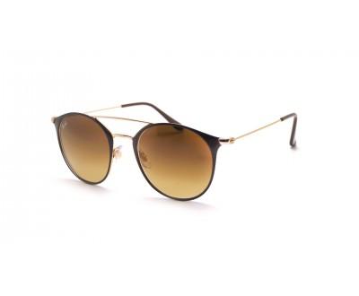 Óculos de Sol Ray Ban RB 3546 900985 52