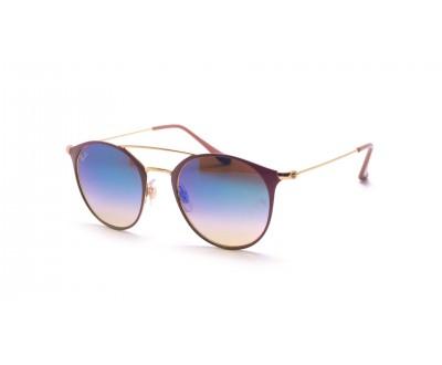 Óculos de Sol Ray Ban RB 3546 90118B 52