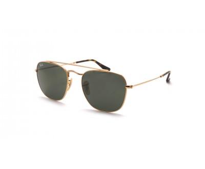 Óculos de Sol Ray Ban RB 3557 001 54