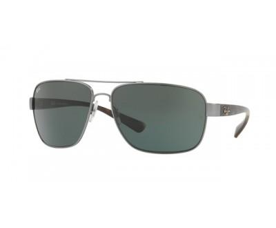 Óculos de Sol Ray Ban RB3567 029/71 66