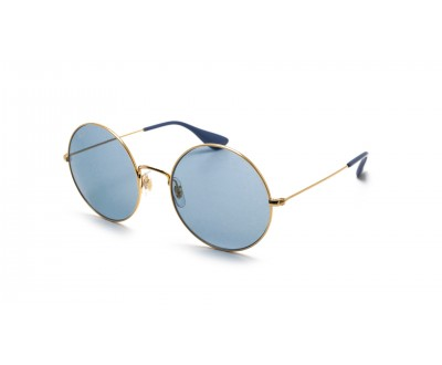 Óculos de Sol Ray Ban JA-JO RB3592 001/F7 55