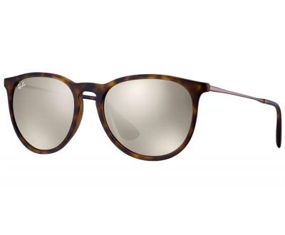 Óculos de Sol Ray ban Erika RB 4171 865/5A 54