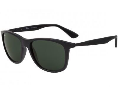 Óculos de Sol Ray ban RB 4241L 601/71 57