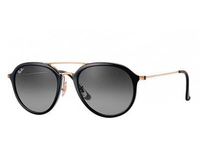 Óculos de Sol Ray Ban RB 4253 601/71 53