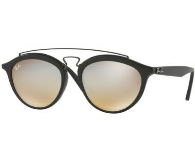 Óculos de Sol Ray Ban Gatsby Oval RB 4257 6253B8 53