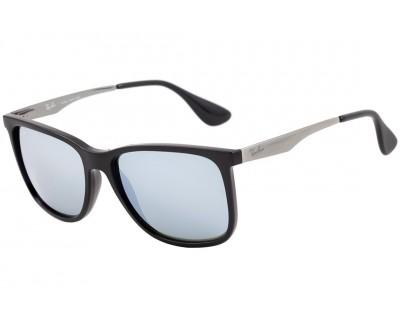 Óculos de Sol Ray Ban RB 4271L 627030 55
