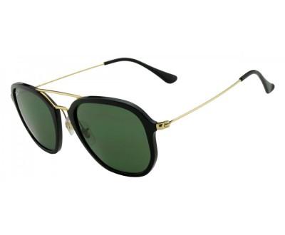 Óculos de Sol Ray Ban RB 4273 601/9A 52 POLARIZADO
