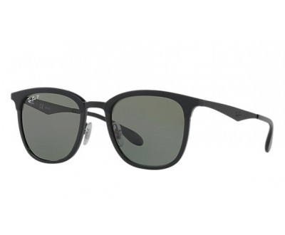 Óculos de Sol Ray Ban RB 4278 62829A 51 POLARIZADO