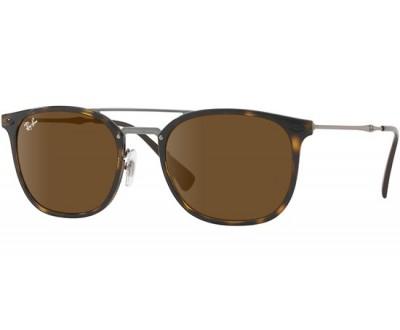 Óculos de Sol Ray Ban RB 4286 710/13 55