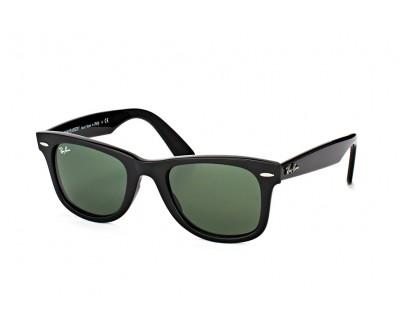 Óculos de Sol Ray Ban Wayfarer RB 4340 601 50