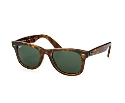 Óculos de Sol Ray Ban Wayfarer RB 4340 710 50