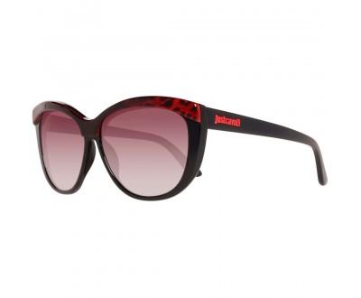 Óculos de Sol Just Cavalli JC 499S 60 005K
