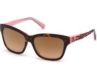 Óculos de Sol Just Cavalli JC 564S 56 56G
