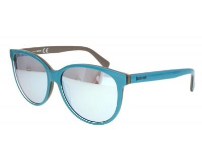 Óculos de Sol Just Cavalli JC 644S 58 87C