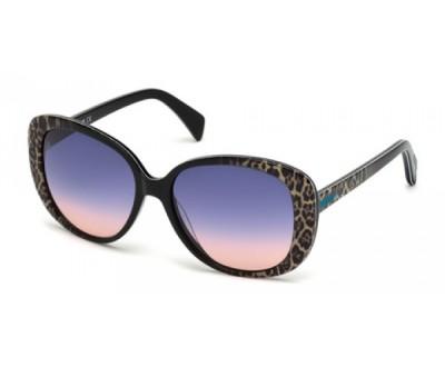 Óculos de Sol Just Cavalli JC 647S 57 95P