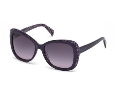 Óculos de Sol Just Cavalli JC 676S 57 83W