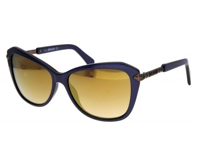 Óculos de Sol Just Cavalli JC 682S 57 90G