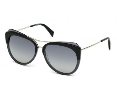 Óculos de Sol Just Cavalli JC 721S 59 05B