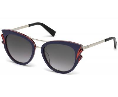 Óculos de Sol Just Cavalli JC 751S 53 92B