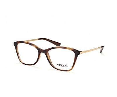 Armação Vogue VO 5152L W656 52
