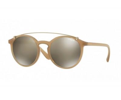 Óculos de Sol Vogue VO 5161S 25335A 51