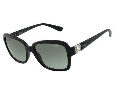Óculos de Sol Vogue VO 2942SB W44/11 55