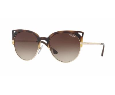 Óculos de Sol Vogue VO 5137S W65613 55