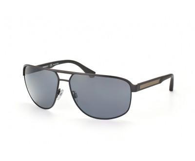 Óculos de Sol Emporio Armani EA 2025 300181 64