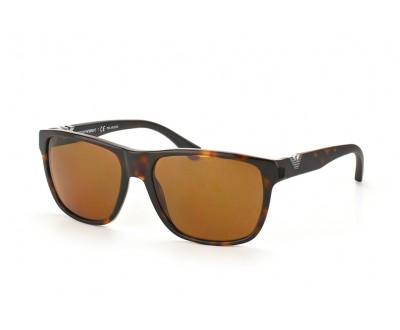Óculos de Sol Emporio Armani EA 4035 502683 58