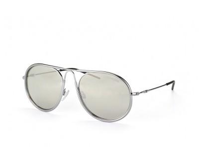 Óculos de Sol Emporio Armani EA 2034 30106G 54