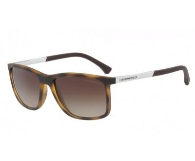 Óculos de Sol Emporio Armani EA 4058 559413 58
